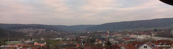 lohr-webcam-03-12-2015-15:50