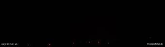 lohr-webcam-04-12-2015-01:40