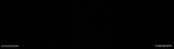 lohr-webcam-04-12-2015-02:00