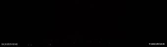 lohr-webcam-04-12-2015-02:40