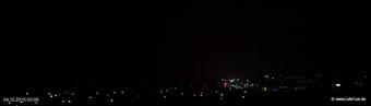 lohr-webcam-04-12-2015-03:00