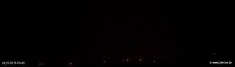 lohr-webcam-04-12-2015-03:40