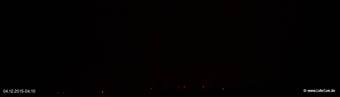 lohr-webcam-04-12-2015-04:10