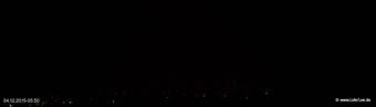 lohr-webcam-04-12-2015-05:50