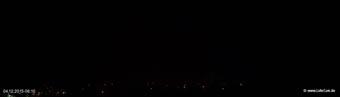 lohr-webcam-04-12-2015-06:10
