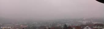 lohr-webcam-04-12-2015-08:40