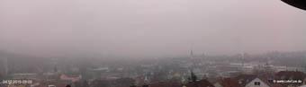 lohr-webcam-04-12-2015-09:00