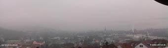 lohr-webcam-04-12-2015-09:20