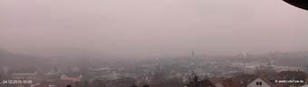 lohr-webcam-04-12-2015-10:00
