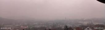 lohr-webcam-04-12-2015-10:30