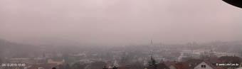 lohr-webcam-04-12-2015-10:40