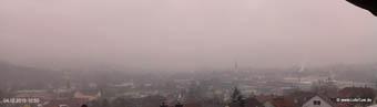 lohr-webcam-04-12-2015-10:50