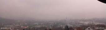 lohr-webcam-04-12-2015-11:10