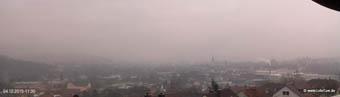 lohr-webcam-04-12-2015-11:30