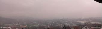 lohr-webcam-04-12-2015-11:40
