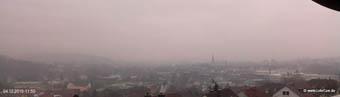 lohr-webcam-04-12-2015-11:50