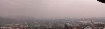 lohr-webcam-04-12-2015-12:00