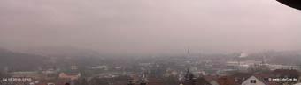 lohr-webcam-04-12-2015-12:10