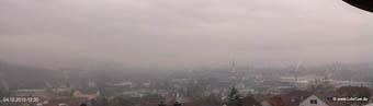 lohr-webcam-04-12-2015-12:30