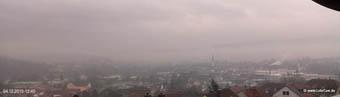 lohr-webcam-04-12-2015-12:40
