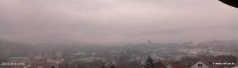lohr-webcam-04-12-2015-12:50