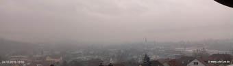 lohr-webcam-04-12-2015-13:00