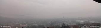 lohr-webcam-04-12-2015-13:10