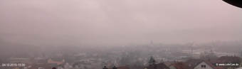 lohr-webcam-04-12-2015-13:30