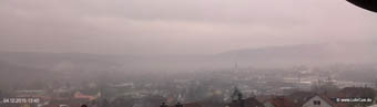 lohr-webcam-04-12-2015-13:40