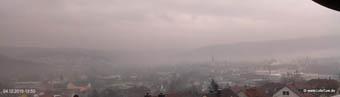 lohr-webcam-04-12-2015-13:50