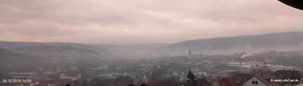 lohr-webcam-04-12-2015-14:00