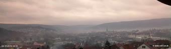 lohr-webcam-04-12-2015-14:10