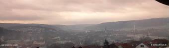 lohr-webcam-04-12-2015-14:20