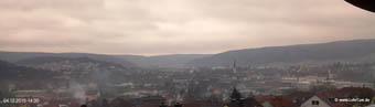 lohr-webcam-04-12-2015-14:30