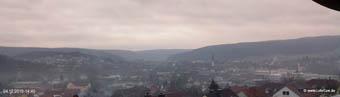 lohr-webcam-04-12-2015-14:40