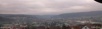 lohr-webcam-04-12-2015-15:00