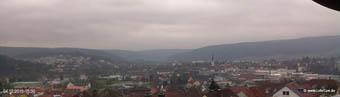 lohr-webcam-04-12-2015-15:30
