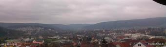lohr-webcam-04-12-2015-16:00