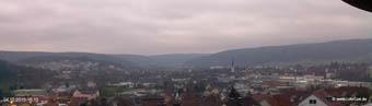 lohr-webcam-04-12-2015-16:10