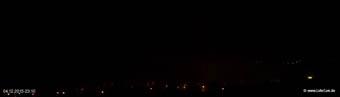 lohr-webcam-04-12-2015-23:10