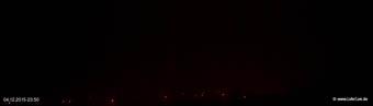 lohr-webcam-04-12-2015-23:50