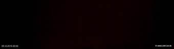 lohr-webcam-05-12-2015-00:00