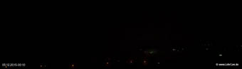 lohr-webcam-05-12-2015-00:10