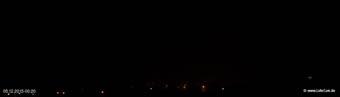 lohr-webcam-05-12-2015-00:20