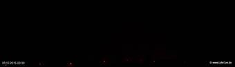 lohr-webcam-05-12-2015-00:30