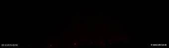 lohr-webcam-05-12-2015-00:50