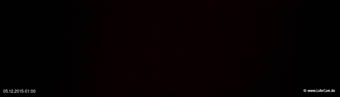 lohr-webcam-05-12-2015-01:00