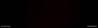 lohr-webcam-05-12-2015-02:00