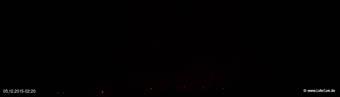 lohr-webcam-05-12-2015-02:20