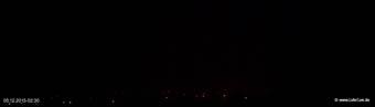 lohr-webcam-05-12-2015-02:30